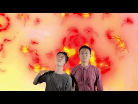 Em Đừng Thả Thính - Beat - Karaoke