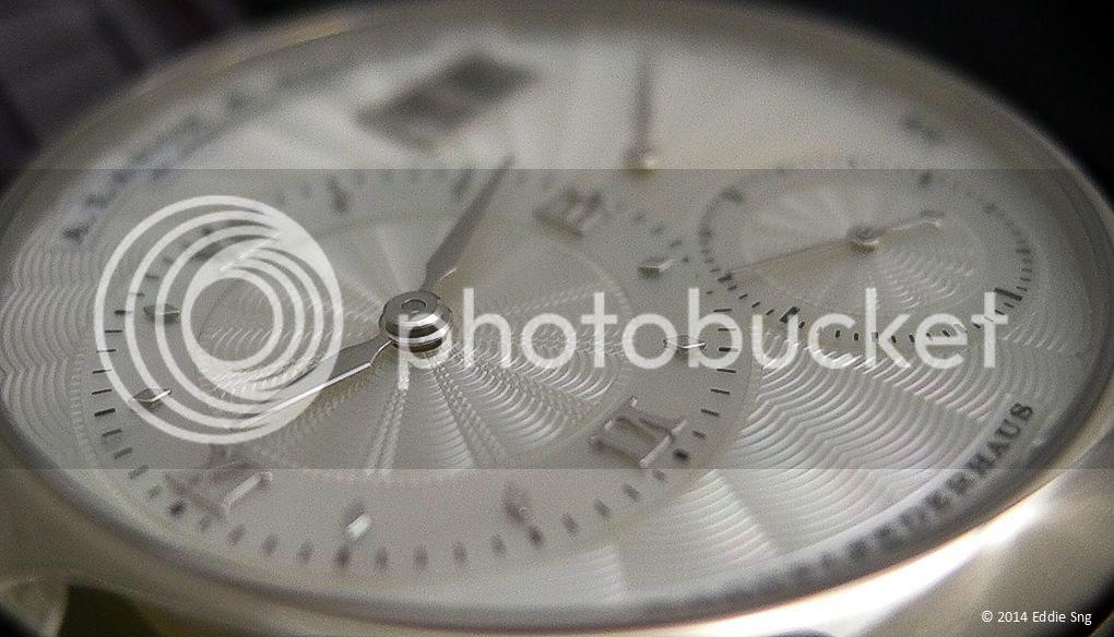 photo Lange1MOP08_zps6b0a44c1.jpg