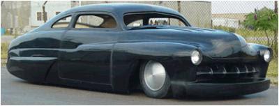 49-50 Mercury