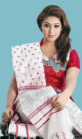 apu biswas bangladeshi actress biography amp photo