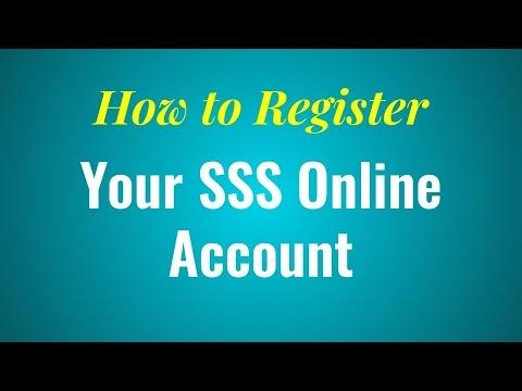 sss gov philippines inquire online dating