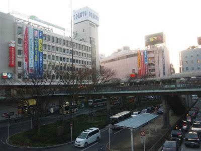 hujisawa1.jpg