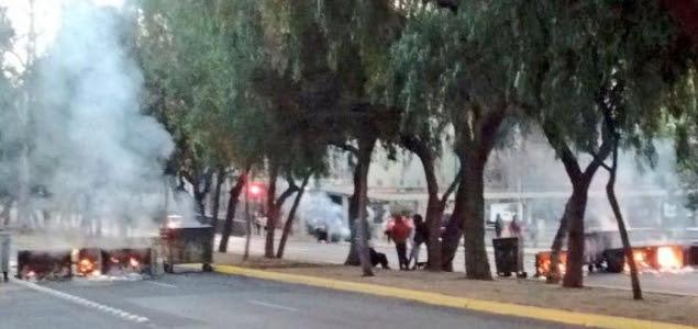 Resultado de imagen para Facultad de filosofía y letras de la UNAM