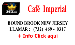 BOUND BROOK NEW JERSEY   LLAMAR :   (732)  469 -  0317  + Info Click aqui