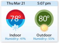 envi indoor outdoor 1