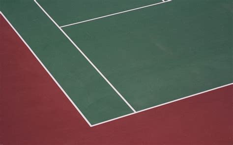 Free photo: Tennis Court, Court, Tennis, Sport   Free