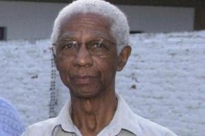 Morre Nilo Feijó, ícone da cultura negra no Rio Grande do Sul