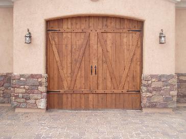 Door Design Pictures November 2009