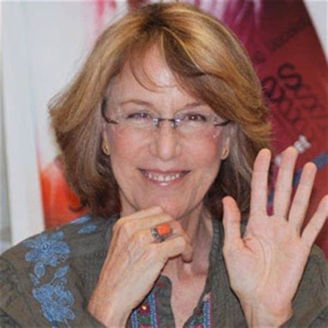 Jennifer Warnes: Secretly Married?   Mediamass