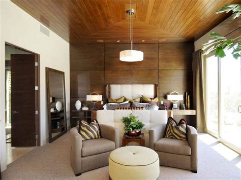 sloped ceilings  bedrooms pictures options tips