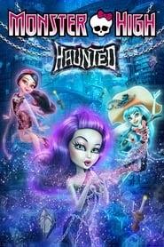 Monster High 13 W�Nsche Deutsch Ganzer Film Kostenlos