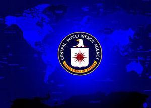 La Agencia de Inteligencia Central estadounidense (CIA, por sus siglas en inglés) es calificada como uno de los mayores organismos(...) [Red Voltaire]
