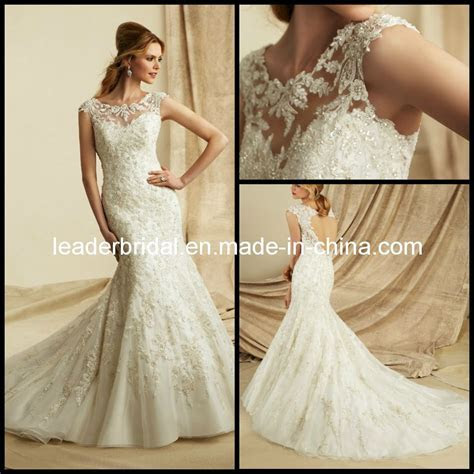 Sell New Wedding Dress, 2014 New Bridal Wedding Gowns