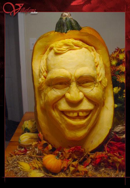 http://larryfire.files.wordpress.com/2008/10/pumpkin9.jpg?w=450&h=650