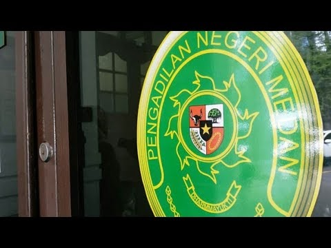 Hakim Kasus Toa Terjaring OTT KPK Terkait Suap Kasus Tipikor