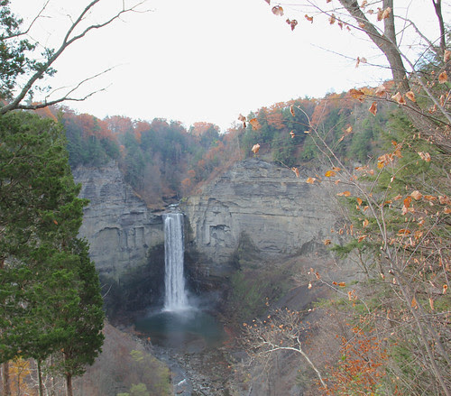 taughannock1