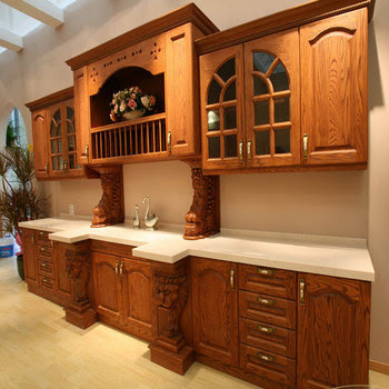 Whole Teak Wood Kitchen Cabinets Set Prices In India Buy Kitchen Cabinets Prices In India Whole Kitchen Cabinet Set Teak Wood Kitchen Cabinet Product On Alibaba Com