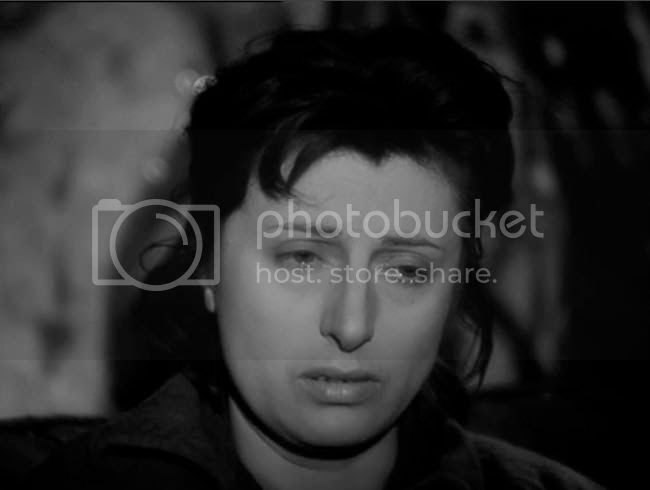 photo anna_magnani_angelina-2.jpg