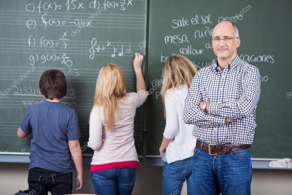 Картинки по запросу фото учитель мужчина