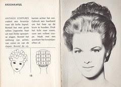 coiffure 60011