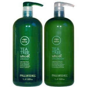 Is Paul Mitchell Products Good For Natural Hair