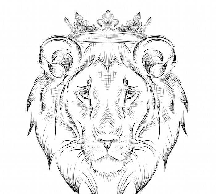 ausmalbilder l e tiger  aglhk