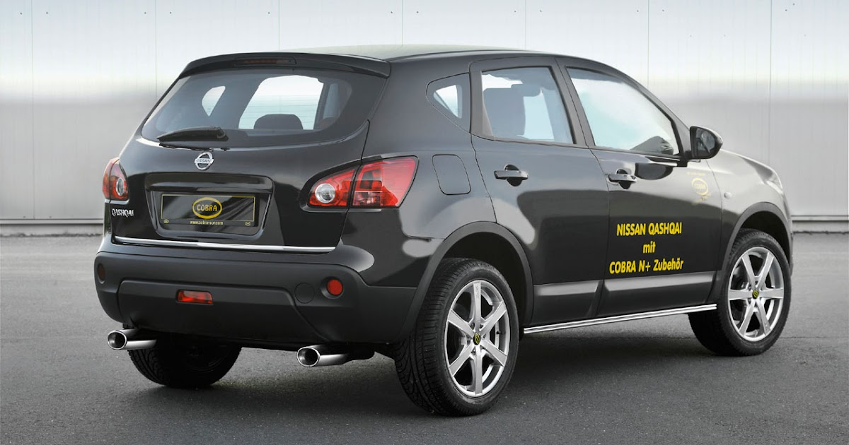 cars valley the luxury cars of nissan qashqai cars. Black Bedroom Furniture Sets. Home Design Ideas