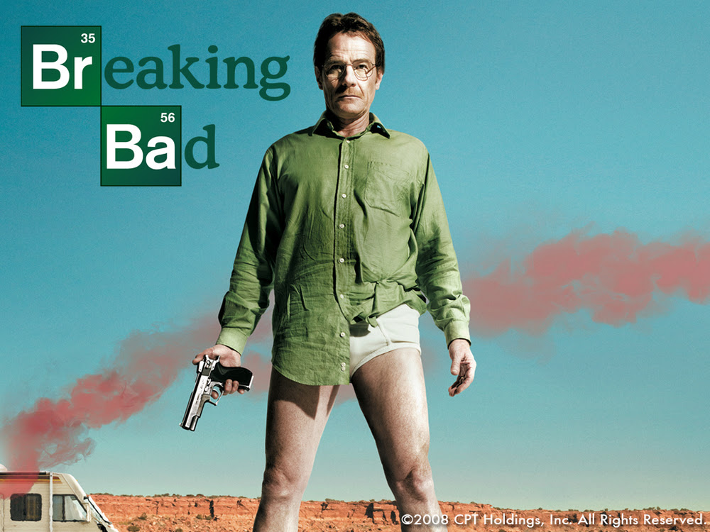 http://scienceofbusiness.files.wordpress.com/2013/10/breaking-bad-walterwallpaper-3.jpg