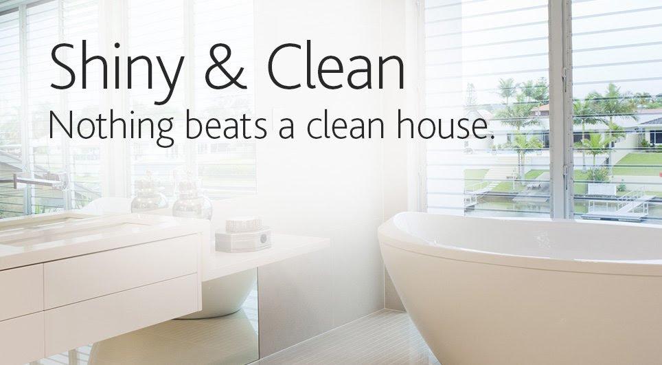 Amazon.com: Home Services: Amazon Home Services