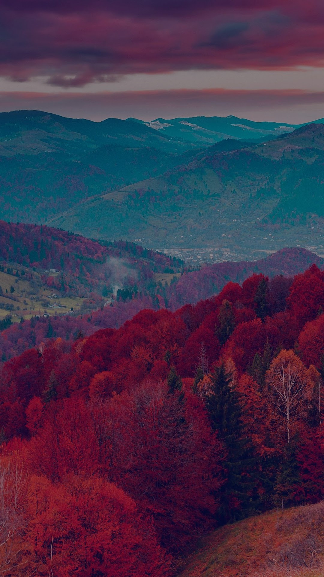 Fall Wallpaper and Screensavers (54+ images)