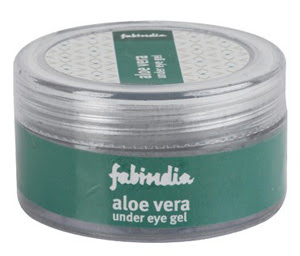Best Creams to Remove Dark Circles under Eyes in India ...