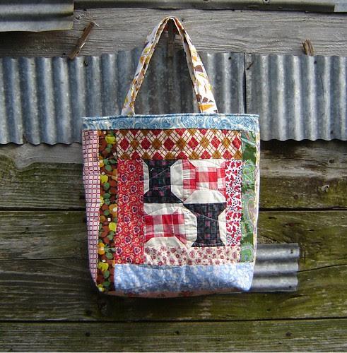 Orphan Bags 023