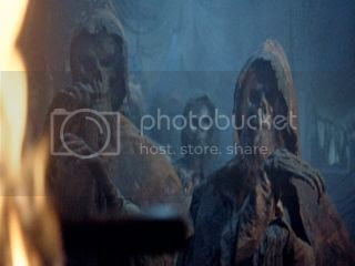 photo ghost22_zps60c45b13.jpg