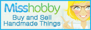 Buy and Sell Handmade Things