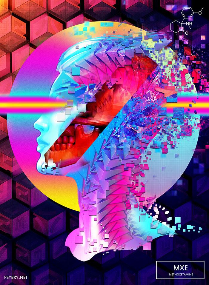 20-drogas-distintas-efectos-ilustraciones-brian-pollett (11)