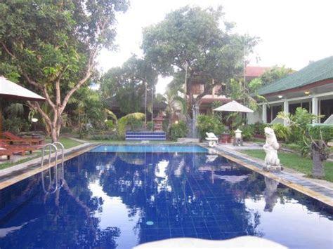 HOTEL PURI NUSANTARA (AU$34): 2019 Prices & Reviews (Bali