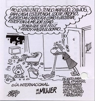 http://paraisosperdidos.files.wordpress.com/2008/03/forges_mujer.jpg