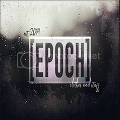 photo Epoch_zpsitb6h3um.png