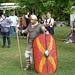 Journées du patrimoine à Niederbronn-les-Bains