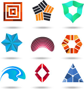Game Boy Color logo Free vector in Adobe Illustrator ai ...