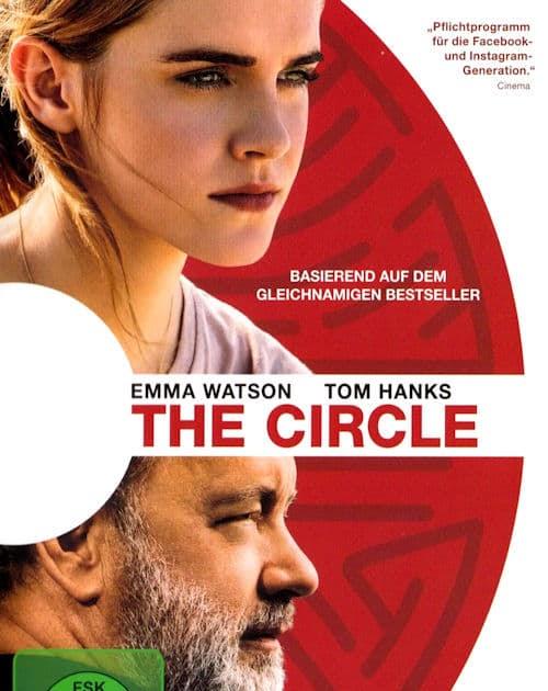 The Circle Stream Deutsch