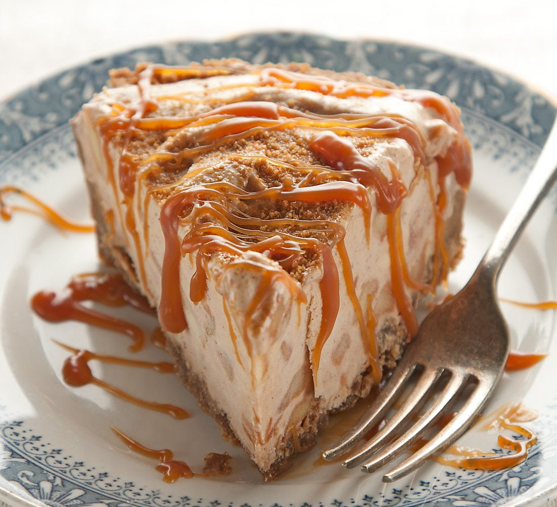 Our 20 Best Classic American Dessert Recipes Saveur