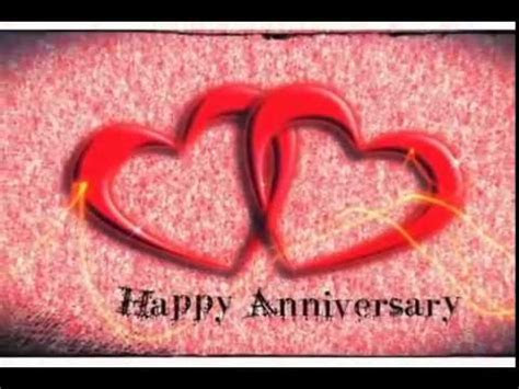 Happy marriage Anniversary wishes, SMS, Greetings, Images