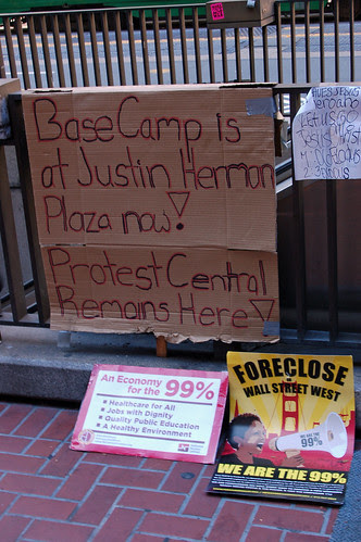 6protest central signs.jpg