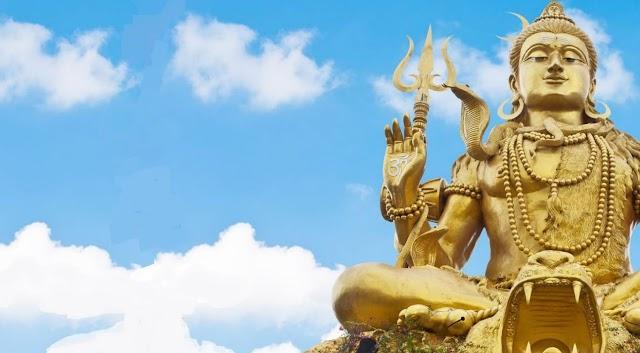 Shiva Panchakshara Stotram | Shiva Panchakshari Mantra