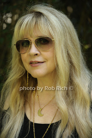 Stevie Nicks attends the HIFF at the Maidstone Arms  in East Hampton. October 5, 2012.photo credit:Rob Rich/SocietyAllure.com