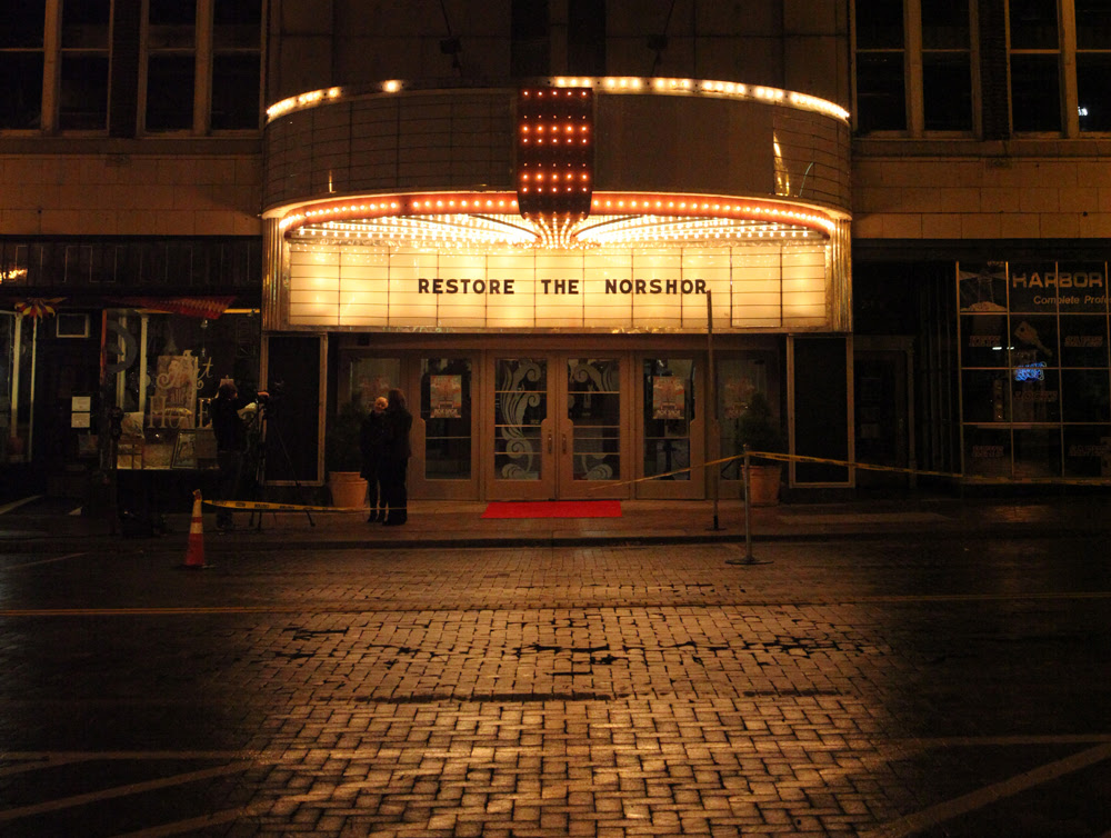 http://blog.thecurrent.org/2013/11/norshor-theater-coming-back-to-duluth-in-2015/?refid=0