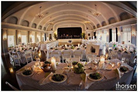 41 best Venues images on Pinterest   Chicago wedding
