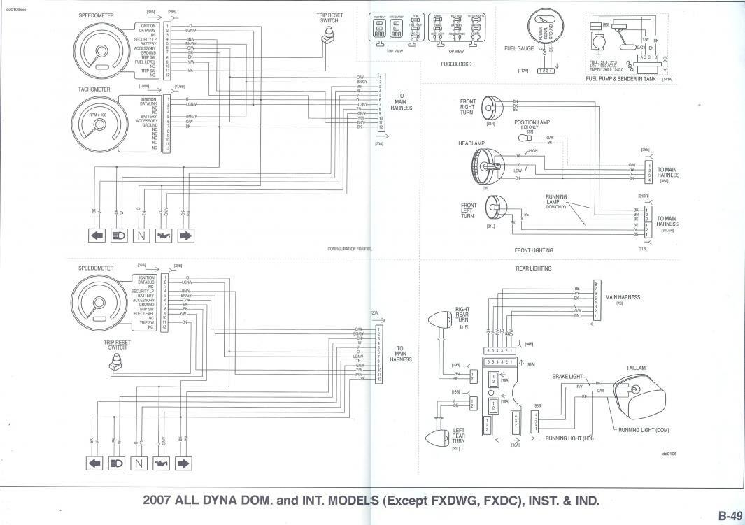 Diagram 2008 Fxdl Wiring Diagram Full Version Hd Quality Wiring Diagram Throatdiagram Argiso It