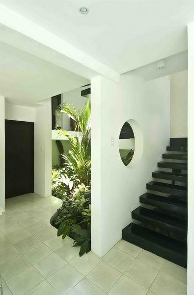 MC1 House - Costa Rica